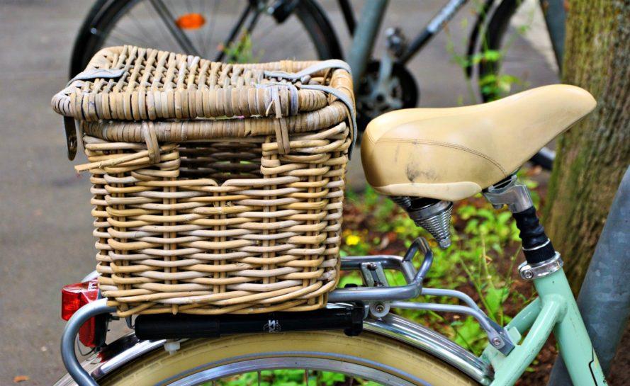 bisiklet vergisi