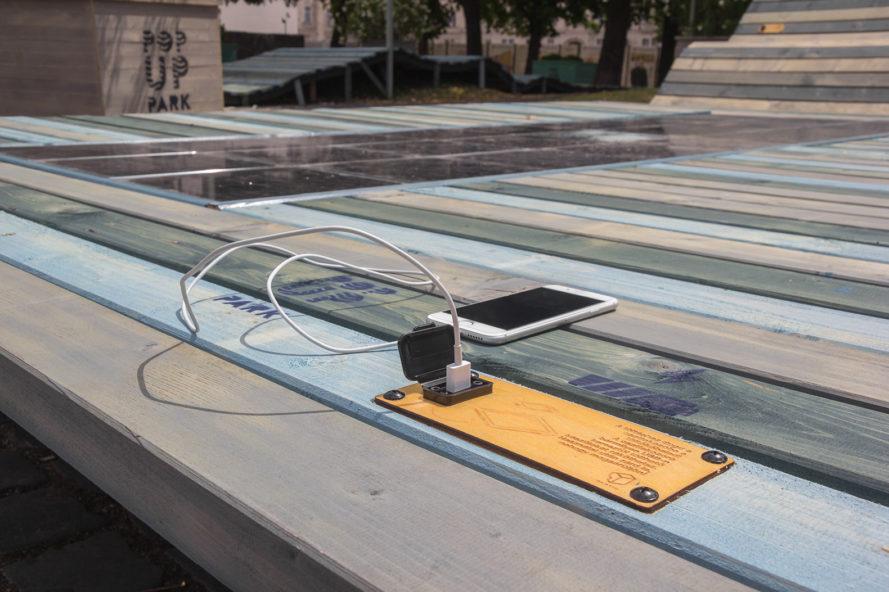 güneş enerjisi teknolojisi