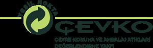 cevko logo