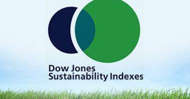 dow jones surdurulebilirlik indeksi