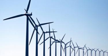 dünyadaki rüzgar enerjisi potansiyeli