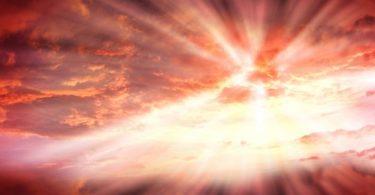 Güneş Enerjisi Nasıl Üretilir