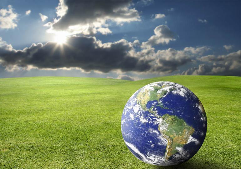 İklim Değişikliği Farkındalık Düzeyi Araştırması