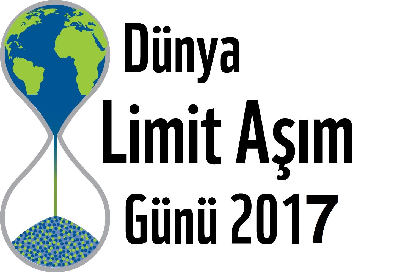 limit aşım günü