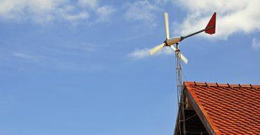 rüzgar turbini maliyeti