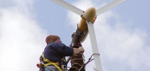 ruzgar enerjisi kurulum maliyeti
