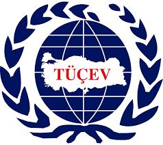 tucev logo