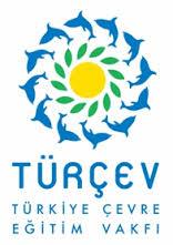 turcev logo