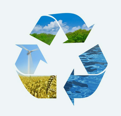 yenilenebilir enerji kullanımı