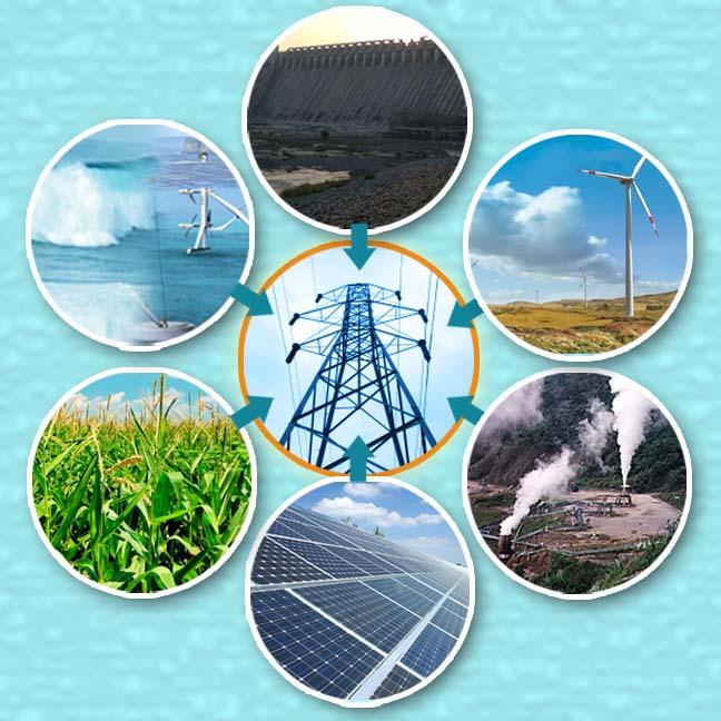 yenilenebilir enerjinin önemi
