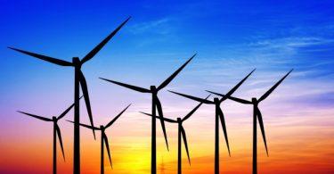 yenilenebilir rüzgar enerjisi