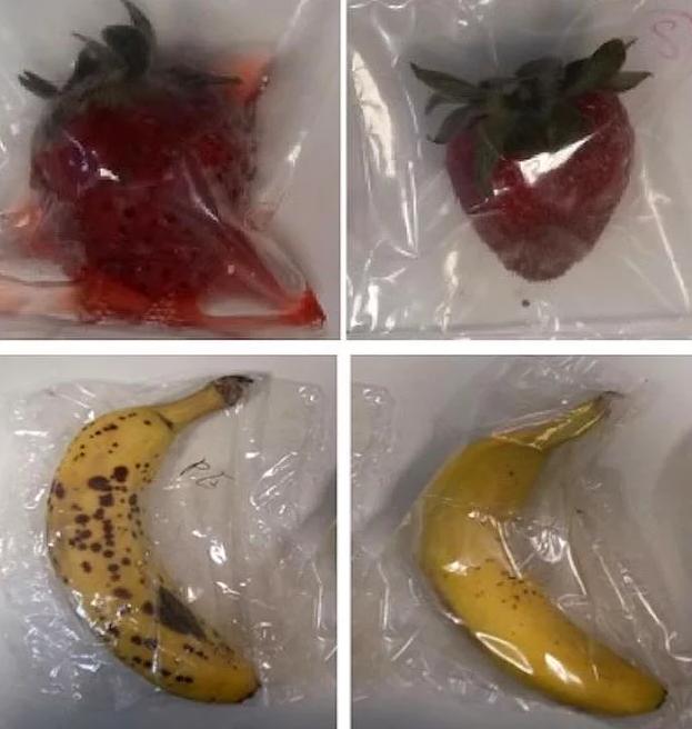 gıdaların raf ömrünü uzatma
