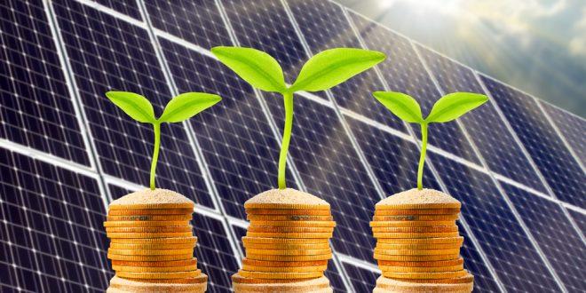 güneş enerjisi teşvik