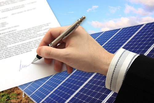 güneş enerjisi teşvikleri