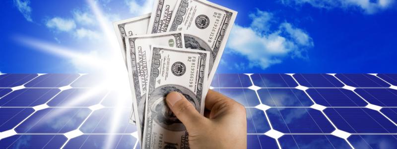 güneş enerjisi yatırımı karlı mı
