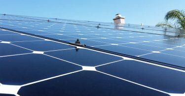 güneş paneli günlük hayatta kullanımı