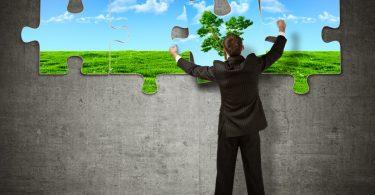 işletmelerde sürdürülebilirlik
