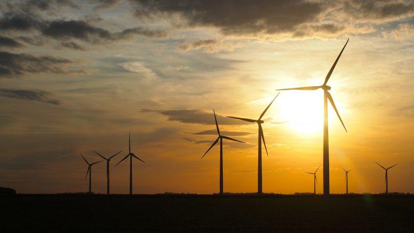 ruzgar-enerjisinde-devlet-destegi