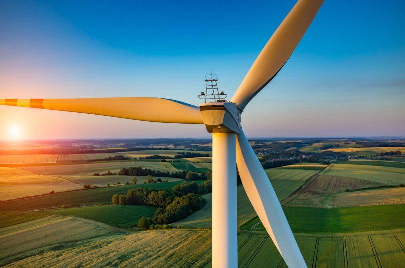 rüzgar turbini olumlu olumsuz yönleri