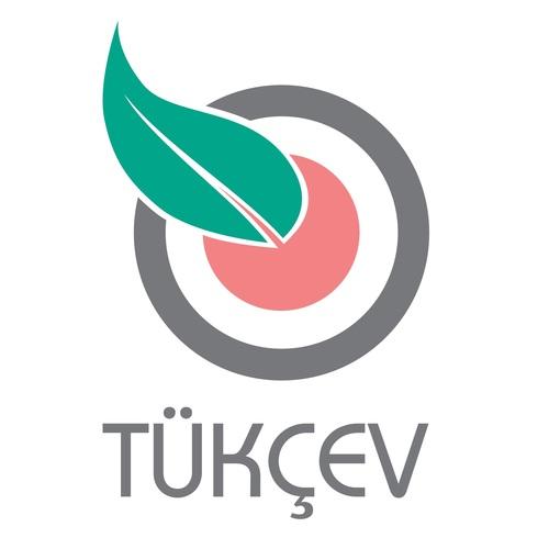 tukcev
