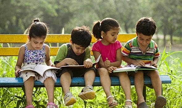 çocuklar sosyal sorumluluk projeleri