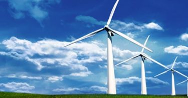 rüzgar santrali kuruluş