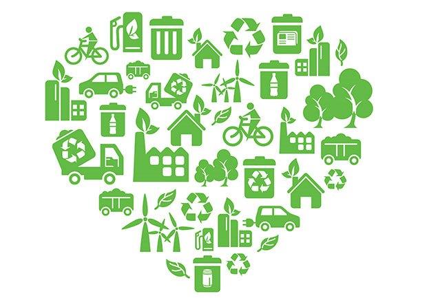 sürdürülebilirlik raporu yayınlayan firmalar