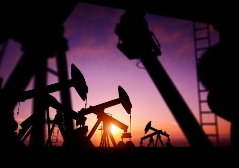 fransa petrol yasağı