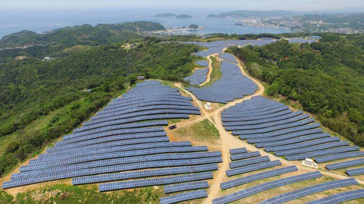 güneş enerjisi alan hesabı