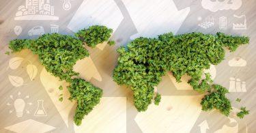 karbon salınımı azaltma