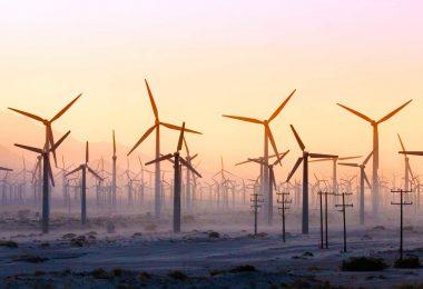 rüzgar enerjisi türkiye