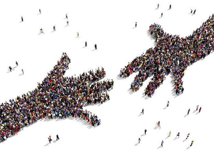 avrupa sosyal sorumluluk projeleri
