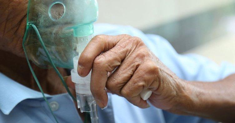 hava kirliliği sağlığa etkileri