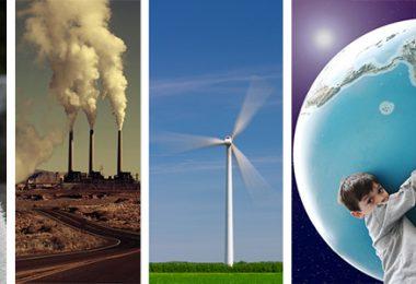 iklim değişikliği eylem planı