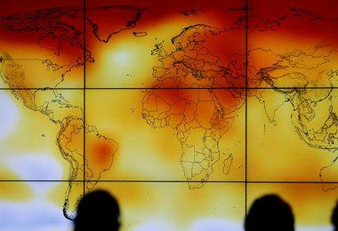 iklim değişikliği türkiye