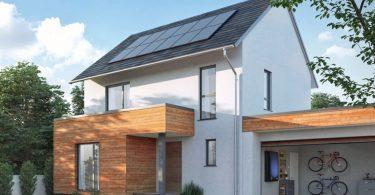 nissan güneş paneli