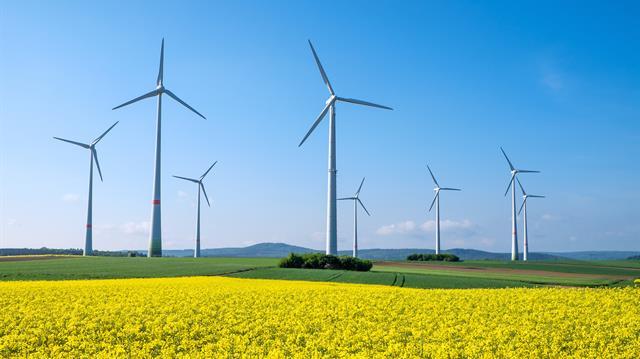 rüzgar enerjisi avantajları