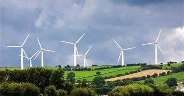 rüzgar enerjisi lisansı alan firmalar