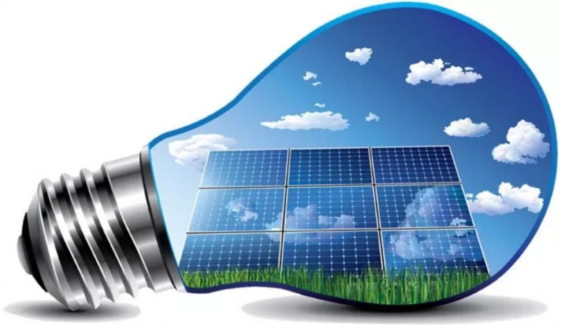 güneş panel png ile ilgili görsel sonucu