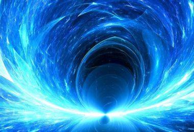 kuantum tünelleme elektrik