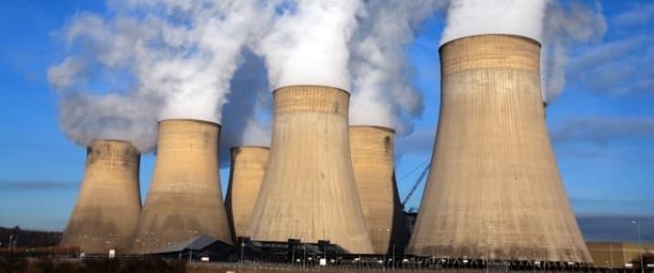 nükleer enerji yenilenebilir mi