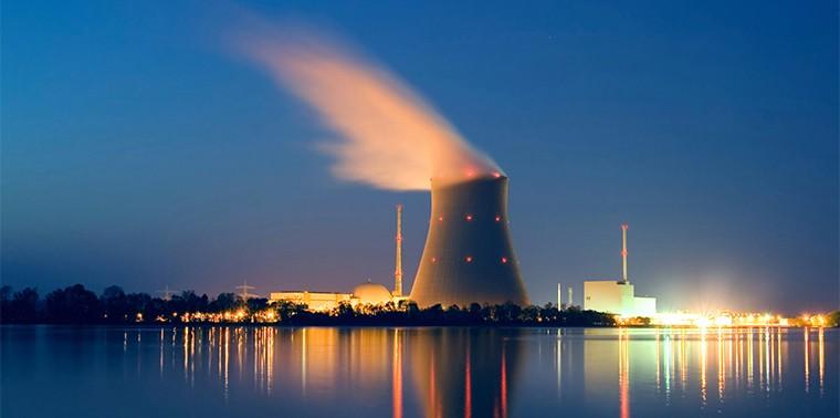 nükleer enerji yenilenebilir