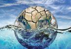 iklim değişikliğinin etkileri