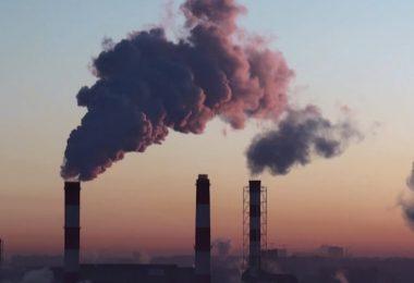 karbondioksit seviyesi