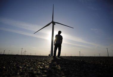 lisanssız rüzgar enerjisi yönetmelik