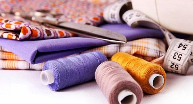 tekstil ile ilgili görsel sonucu