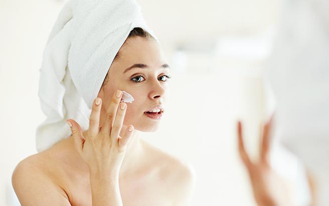zararlı kozmetikler