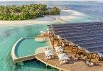 kudadoo güneş paneli