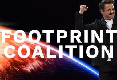 ayakizi koalisyonu