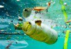 biyobozunur plastik zararları